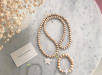 Un concept store dédié à la décoration et à la mode toujours influencé par les tendances actuelles. Notre concept : aimer vous surprendre !